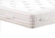 Old English Memory Pocket 1800 Mattress