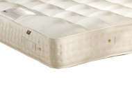Old English Mayfair 1400 Pocket Sprung Mattress