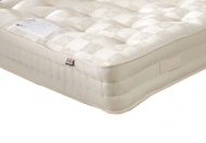 Old English No Need To Turn 1000 pocket sprung Mattress