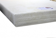 Slumberland Postureflex Purple Seal Memory Mattress