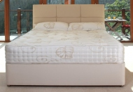 Relyon Bordeaux 1800 Pocket Spring Mattress