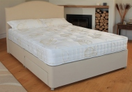 Relyon Reims 1200 Pocket Spring Mattress