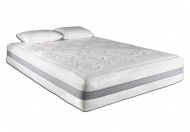 Relyon Memory Definition 1400 Pocket Mattress