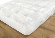 Rest Assured Anita Classic 1400 Pocket Mattress - Discontinued