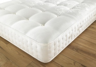 Rest Assured Janna Classic 2000 Pocket Mattress - Discontinued