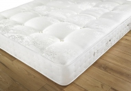 Rest Assured Timara 1000 Pocket Ortho Mattress - Discontinued
