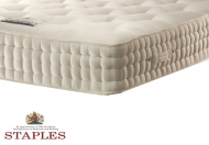 Staples Gwendolen 1400 Pocket Spring Mattress