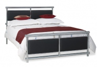 Original Bedstead Tay Metal bed Frame