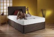 Visco Therapy 3000 Memory Foam Mattress