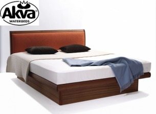 Akva Waterbed