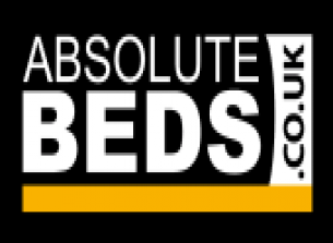 Absolute Beds Collection