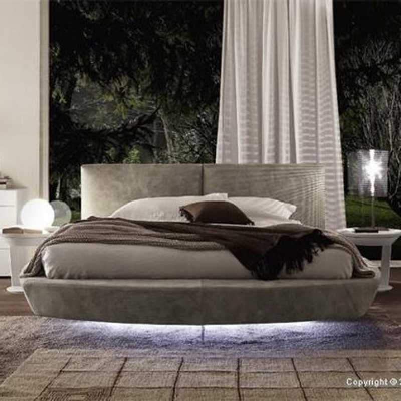 Cama Marbella Spain Bed Frames, a huge selection online and instore, choose styles and fabrics and every budget.